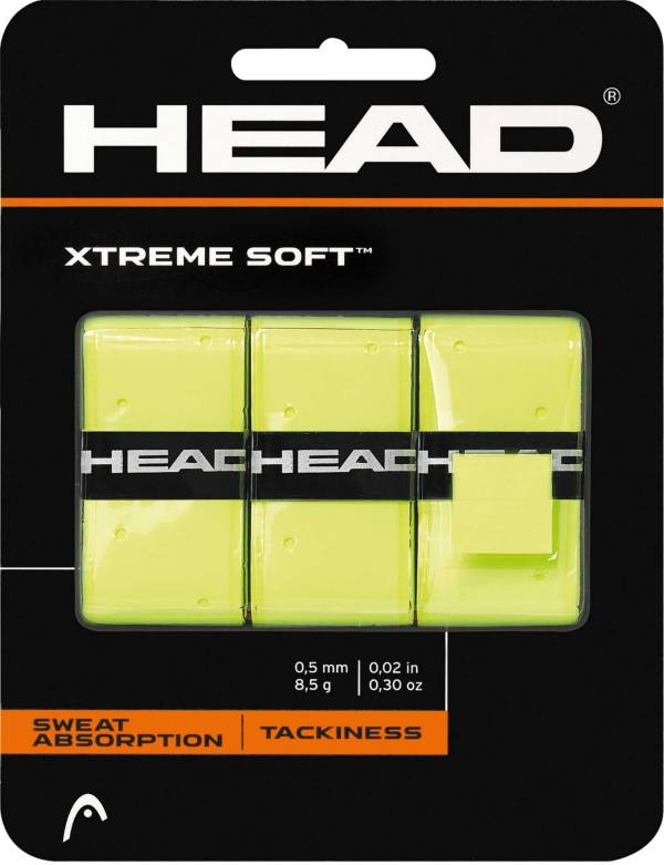 Head XTREME SOFT Overgrip product image