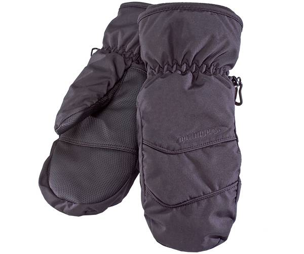 Hot Fingers Women's Flurry II Mittens product image