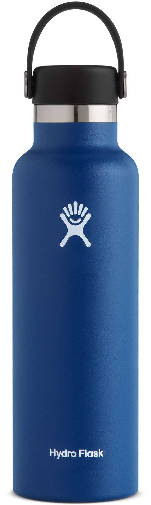 Hydro Flask Standard Mouth 21 oz. Bottle with Flex Cap product image