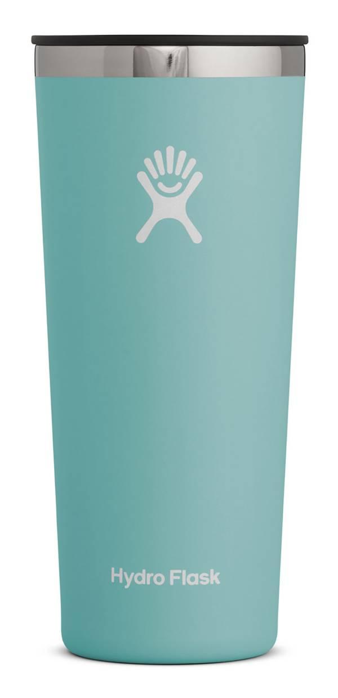 Hydro Flask 22 oz. Tumbler product image