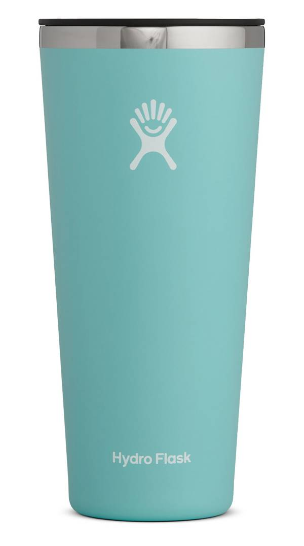 Hydro Flask 32 oz. Tumbler product image