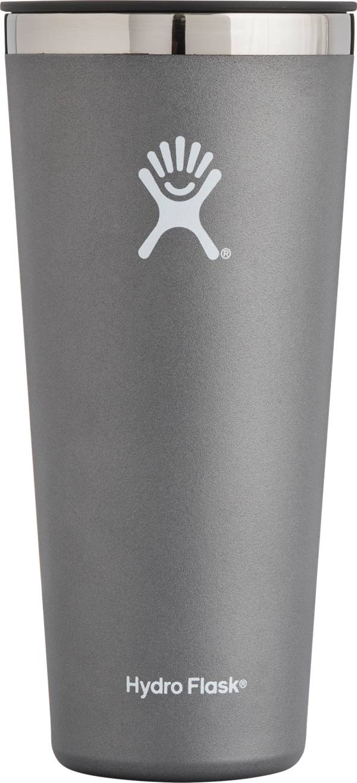 Hydro Flask 32 oz. Tumbler product image