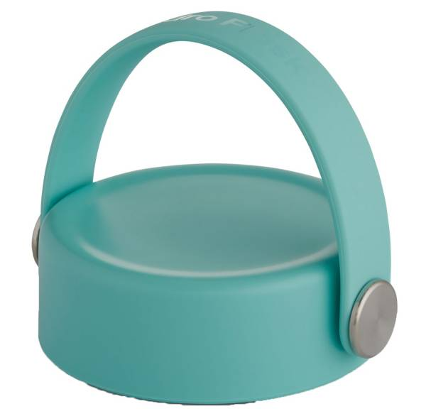 Hydro Flask Wide Mouth Flex Cap product image