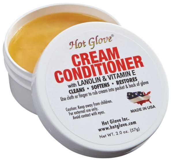 Hot Glove Cream Conditioner