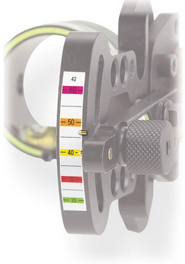 HHA Sports EZ Tapes Yardage Bow Sight Tape Set product image