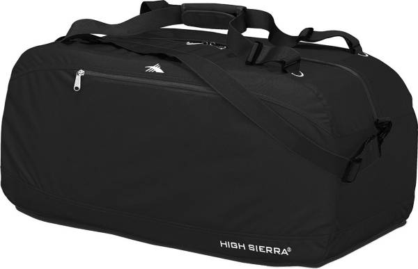 High Sierra 36'' Pack-N-Go Luggage Duffle product image
