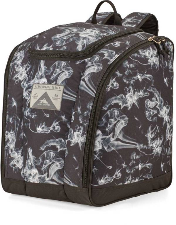 High Sierra Trapezoid Boot Bag product image