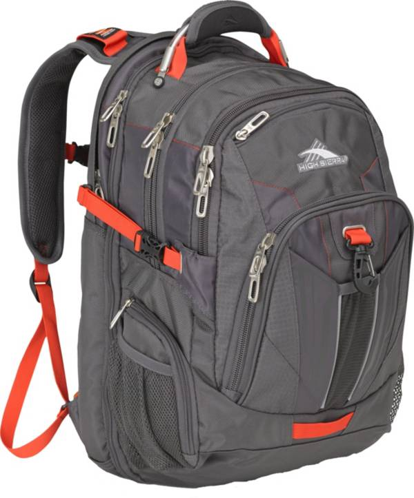 High Sierra XBT TSA 40L Backpack product image