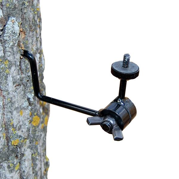 HME Easy-Aim Trail Camera Holder product image