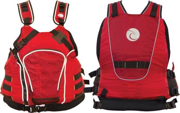 Harmony FlexFit Neoprene Life Vest product image