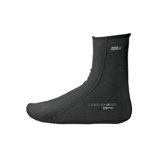 NEOSPORT XSpan 1.5mm Swim Socks product image