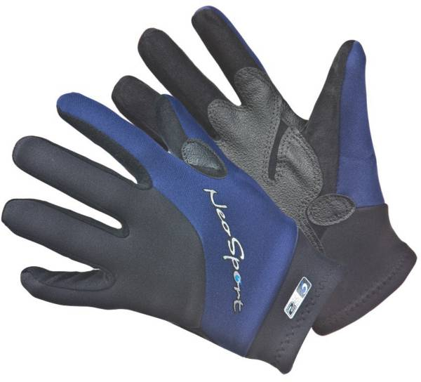 NEOSPORT Multi-Sport 2mm Pull-On Gloves product image