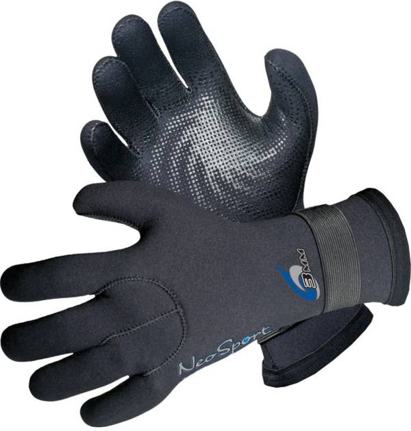 NEOSPORT Multi-Sport 3mm Gloves product image