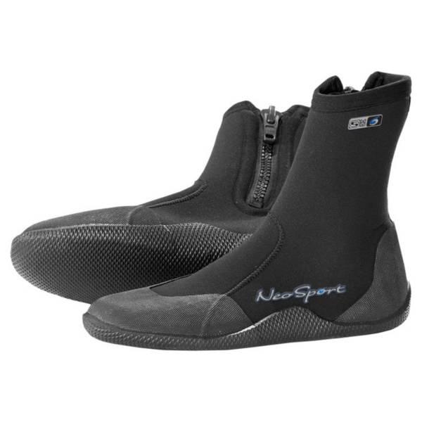 NEOSPORT Hi-Top 5mm Diving Boots product image
