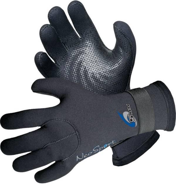 NEOSPORT 5mm VELCRO® brand Gloves product image