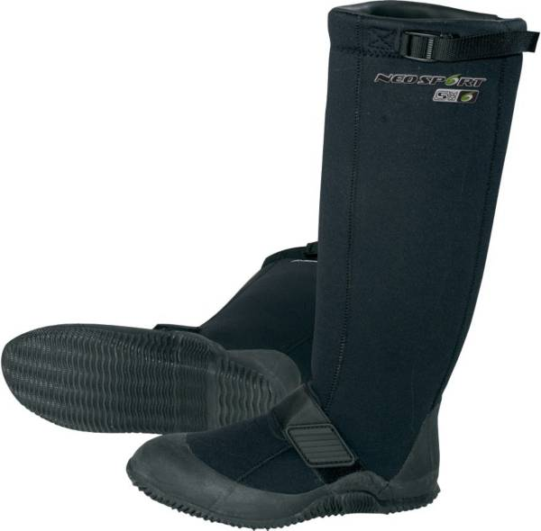 NEOSPORT Adult Explorer 5mm Boots product image