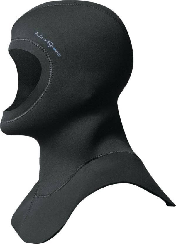 NEOSPORT 7/5mm Bibbed Sport Hood product image