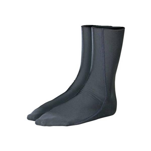 NEOSPORT Neoprene Hot Socks product image