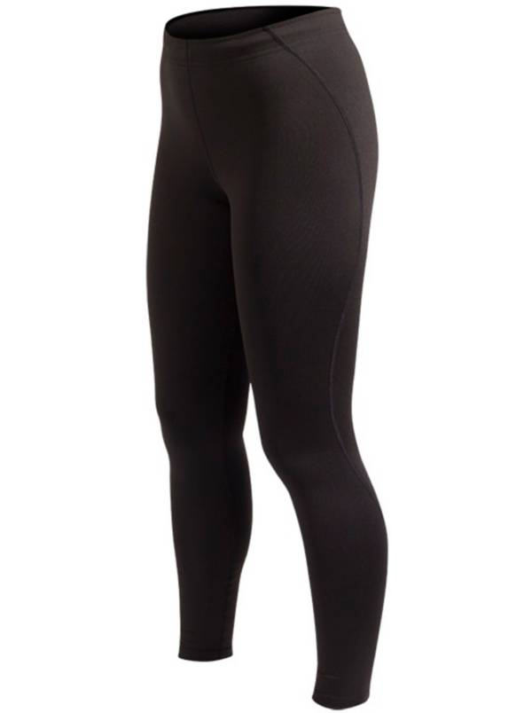 NEOSPORT Adult Polyolefin Base Layer Pants product image