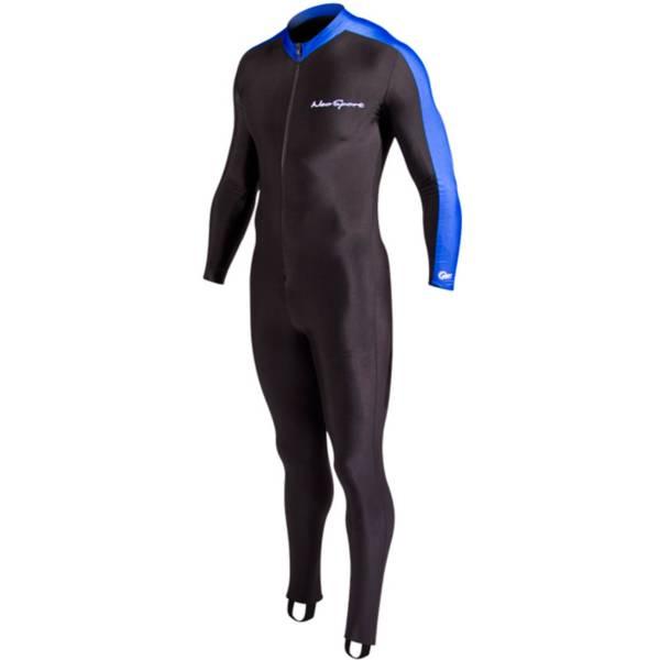 NEOSPORT Adult Sport Skin Full Wetsuit product image