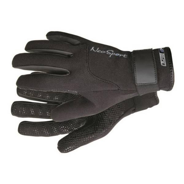 NEOSPORT XSPAN Neoprene Multi-Sport Gloves product image