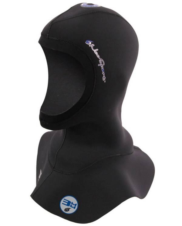 NEOSPORT XSpan 3/2mm Bibbed Hood product image