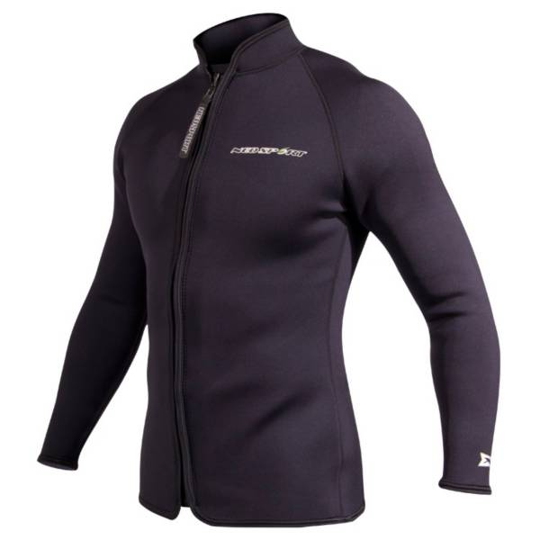 NEOSPORT Men's XSpan 3mm Paddle Jacket product image
