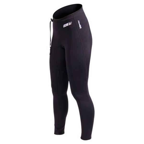 NEOSPORT Adult XSpan 1.5mm Pants product image
