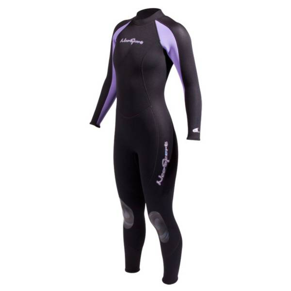 NEOSPORT Women's Neoprene 7mm Jumpsuit product image