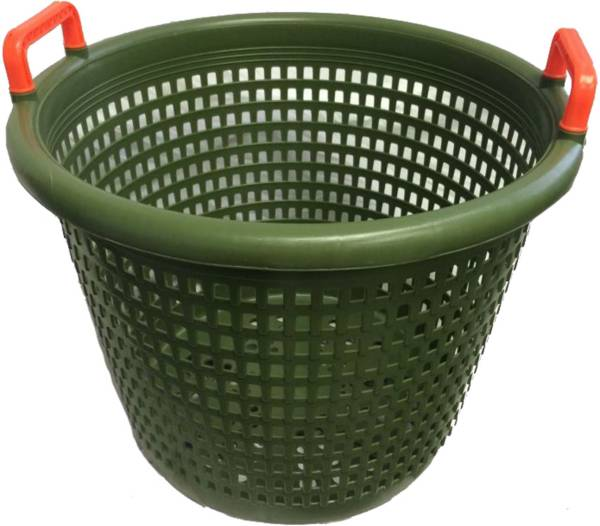 H&H Fish Basket product image