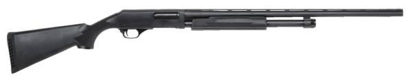 Harrington & Richardson Pardner Pump Shotgun product image