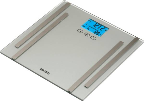 Homedics Smart Scale Body Fat Scale product image