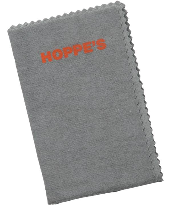 Hoppe's Silicone Gun and Reel Cloth product image