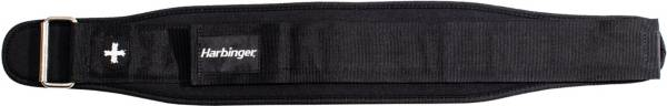 "Harbinger 5"" Nylon Foam Core Belt product image"