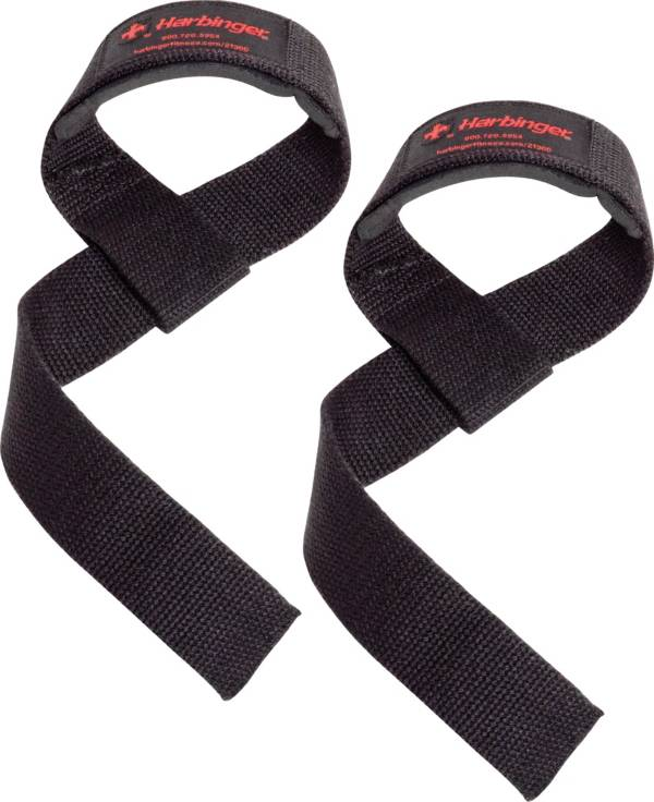 Harbinger Classic Cotton Lifting Strap product image