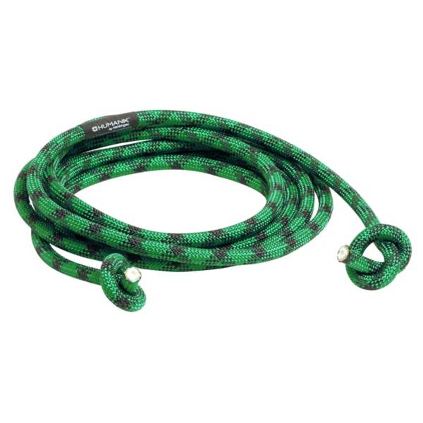 Harbinger Jump & Stretch Rope product image