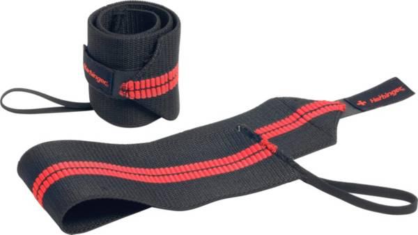 Harbinger Red Line Wrist Wraps product image