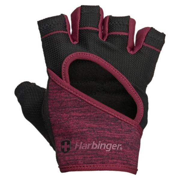 Harbinger Women's FlexFit Weightlifting Gloves product image
