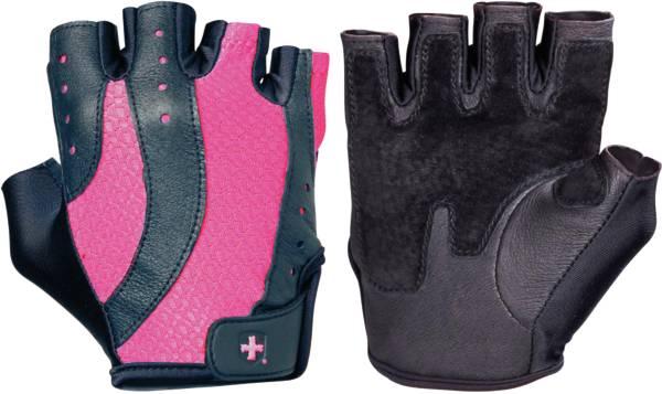 Harbinger Women's Pro Gloves product image