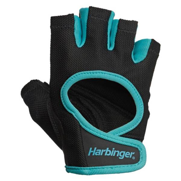 Harbinger Women's Power Gloves product image