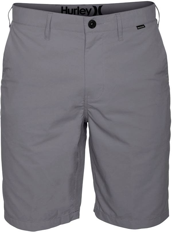 Hurley Men's Dri-FIT Chino Shorts product image