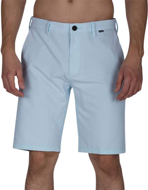 Hurley Men's Dri-FIT Cutback Shorts product image