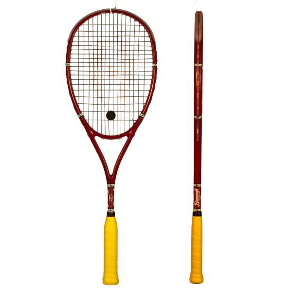 Harrow Bancroft Special Squash Racquet product image