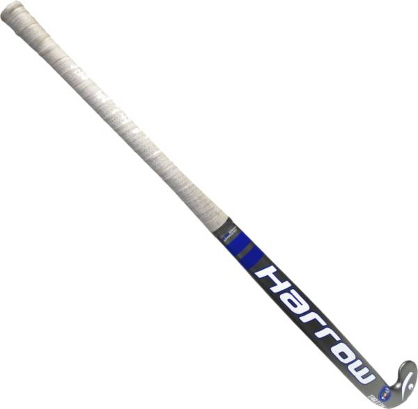 Harrow Eagle Eye International Field Hockey Stick product image