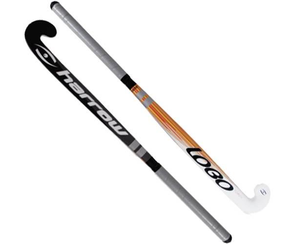 Harrow LOBO Torch Field Hockey Stick product image