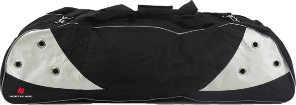 Harrow Custom Elite Sports Duffle product image