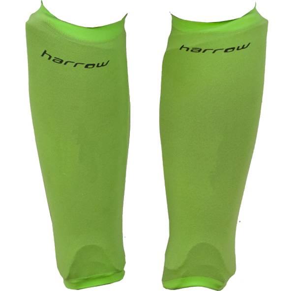 Harrow Intercept Field Hockey Shin Guard Sleeves product image