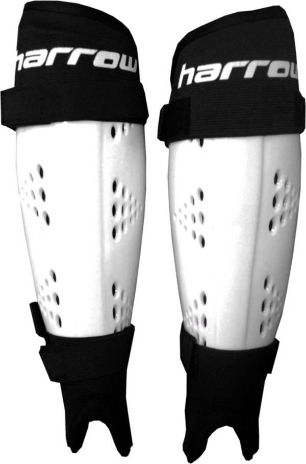 Harrow Probot Field Hockey Shin Guards product image