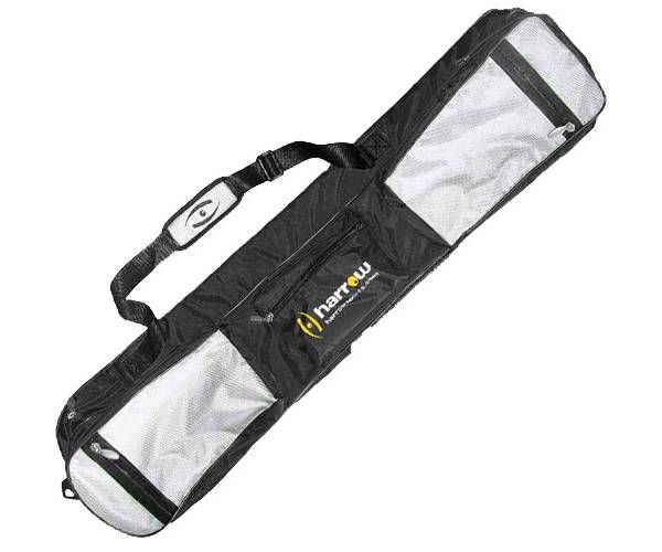 Harrow Blitz 4000 Deluxe Field Stick Bag product image