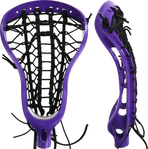 Harrow Women's P7 Lacrosse Head product image